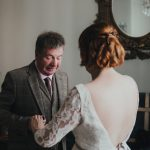 The Secret Barn Sussex Wedding Photography