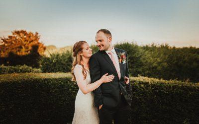 Froyle Park Hampshire Wedding Photographer